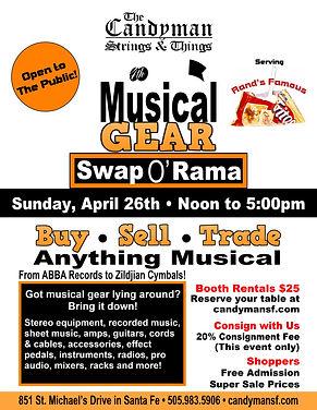 Swap O Rama Flyer Image.jpg