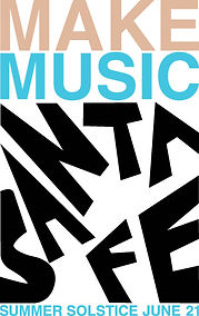 MakeMusic-logo-adobe.jpg
