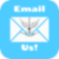 Email Button (1).png
