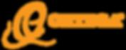 ZedMusicDistributionOrtegaGuitars-500x19