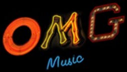 omg-logo4_edited.jpg