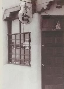 Candyman 1969 Curbsite Photo.jpg