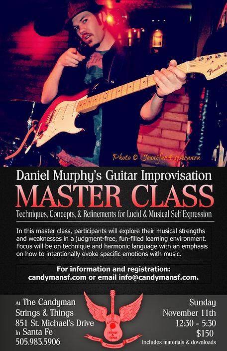 Master Class Flyer.jpeg
