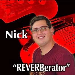 Nick Reverberator.jpg