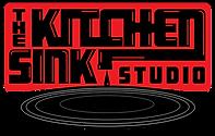 Kitchen Sink Logo 1.png