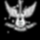 Candyman Guitar Logo Transparent.png