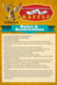 Raffle Rules Image small.jpg