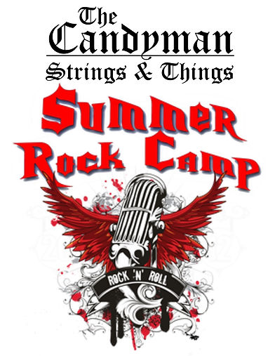 Summer Rock Camp Logo reduced file size.
