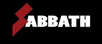 SabbathLogo_II.png