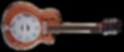 Dean Guitar.png