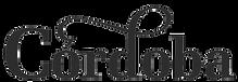 cordoba_logo-dragged-copy.png
