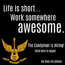 The Candyman is Hiring Click Here.jpg