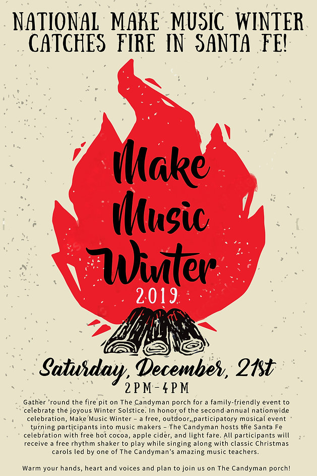 Make Music Winter 2019.jpg