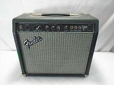 Fender amp.jpg