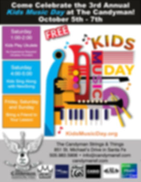 Kids Music Day Flyer.jpeg