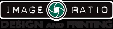 image ratio logo.png