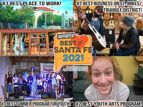 Santa Fe Reporter Best Of Graphic 2021.png