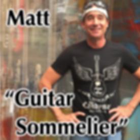 Matt Guitar Sommelier.png