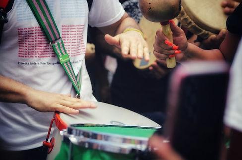 Percussion Image.jpg