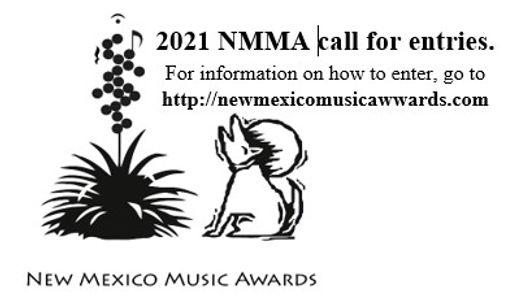 New Mexico Music awards.jpg