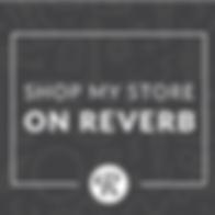 Reverb Image.png