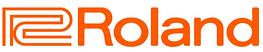 Roland logo_edited_edited.png
