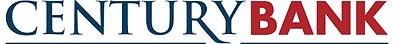 Century Bank Logo.png
