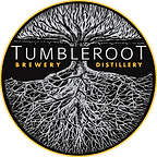 tumbleroot-brewery round png.png