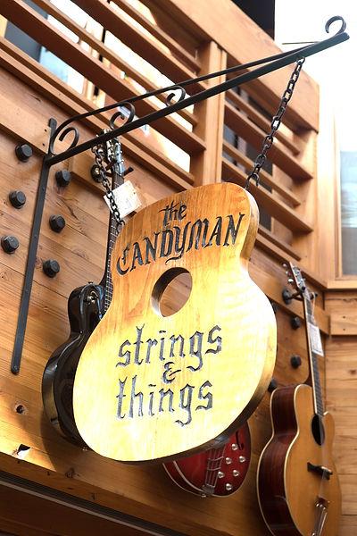 candyman_2020-1_edited.jpg