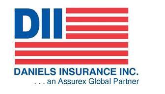 Daniel's Insurance.jpg