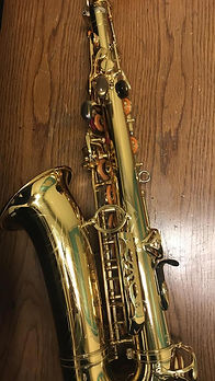 Stolen Saxophone.jpg