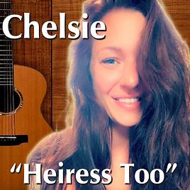 Chelsie.png