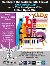 Kids Music Day Flyer image.jpg