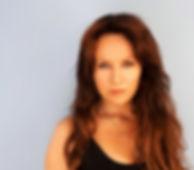 CV Profile picture