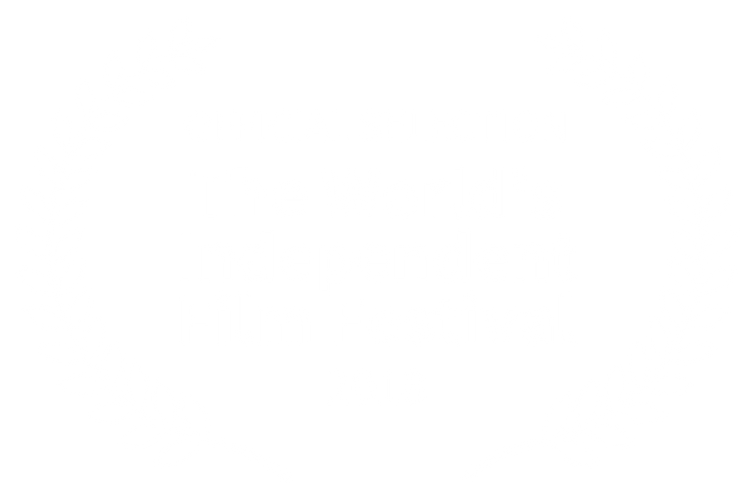 OFFICIAL SELECTION - The Worlds Independ