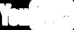 Logo YouTube WHITE.png
