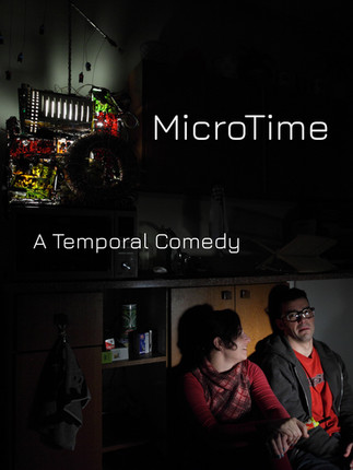 MicroTime Vert.jpg