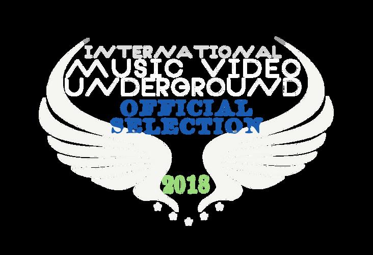 pmvu laurel selection 2018 V INV.png