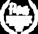PIFF2018-BestAnimatedShort WHITE.png