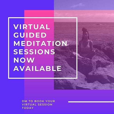 Virtual Meditation 1.jpg