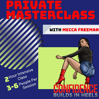 PRIVATE MASTERCLASS.png