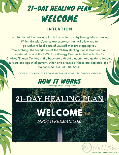 21-day healing plan.png