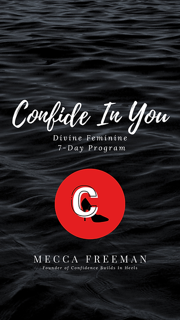 Confide In You (Your Story) (1).png