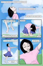 Issue 1 - Page 14