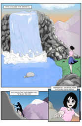 Issue 1 - Page 18