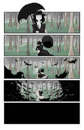 Issue 2 - Page 11