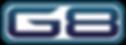 G8 Logo_JPG (background removed).png