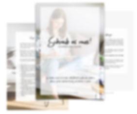 Mockup_Journaling Guide.001.jpeg