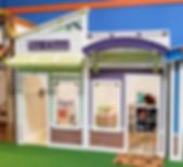 Pet Care Combo by Imagine THAT Playhouses