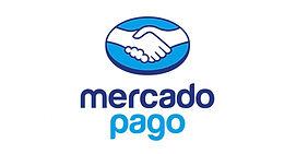 MercadoPago.jpg